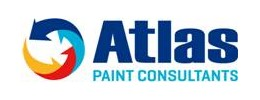 Atlas paint consultants B.V. provides world wide professional independent ...