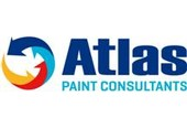 Atlas paint consultants B.V. provides world wide professional independent paint ...
